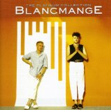 Miscellaneous Lyrics Blancmange
