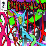 Empty Space Lyrics Buckethead