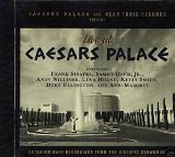 Miscellaneous Lyrics Caesars Palace