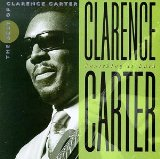 Miscellaneous Lyrics Carter Clarence