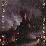 Into the Pandemonium Lyrics Celtic Frost