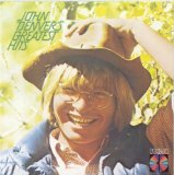 John Denver's Greatest Hits, Vol. 1 Lyrics Denver John