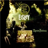 Room Noises Lyrics Eisley
