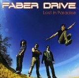 Lost In Paradise Lyrics Faber Drive