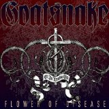 Flower Of Disease Lyrics Goatsnake