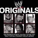 WWE Originals Lyrics John Cena