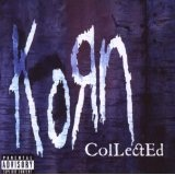 Collected Lyrics Korn