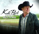 Beggin' for More Lyrics Kyle Park