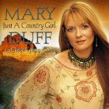 Miscellaneous Lyrics Mary Duff