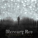 The Light in You Lyrics Mercury Rev