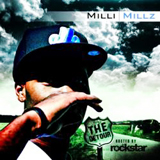 The Detour Lyrics Milli Millz