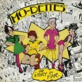 The Story So Far Lyrics Mo Dettes