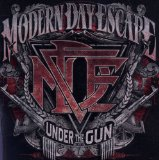Under The Gun Lyrics Modern Day Escape