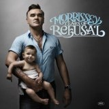 Years Of Refusal Lyrics Morrissey