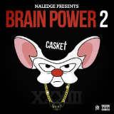 Brain Power 2 (Mixtape) Lyrics Naledge