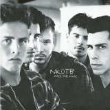 Face The Music Lyrics Nkotb