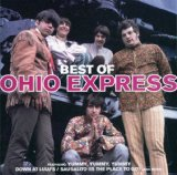 Miscellaneous Lyrics Ohio Express