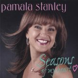 Seasons of My heart Lyrics Pamala Stanley