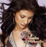 Miscellaneous Lyrics Paula DeAnda