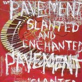 Demolition Plot J-7 (EP) Lyrics Pavement