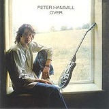 Over Lyrics Peter Hammill