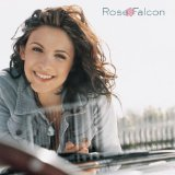 Miscellaneous Lyrics Rose Falcon