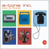 Lost & Found Lyrics S-Tone Inc