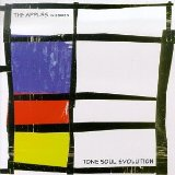 Tone Soul Evolution Lyrics The Apples In Stereo