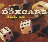 All In Lyrics The Boxcars