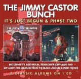 Miscellaneous Lyrics The Jimmy Castor Bunch