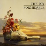 Wolf's Law Lyrics The Joy Formidable