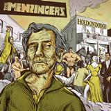 Hold On, Dodge (EP) Lyrics The Menzingers