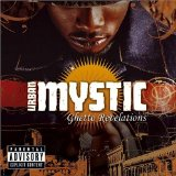 Miscellaneous Lyrics The Mystics