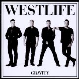 Gravity Lyrics Westlife