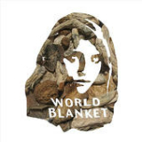 2012 Lyrics World Blanket