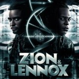Miscellaneous Lyrics Zion & Lennox