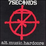 alt.music.hardcore Lyrics 7 Seconds