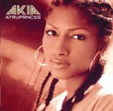 Miscellaneous Lyrics Akia