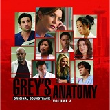 Grey's Anatomy 2 Lyrics Anya Marina