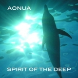 Spirit of the Deep Lyrics Aonua