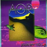 Journey To L.A Lyrics AOR