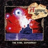 The Final Experiment Lyrics Ayreon
