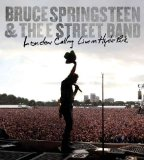 Miscellaneous Lyrics Bruce Springsteen & The E Street Band