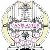 Master Of Complication Lyrics Canblaster