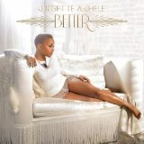 Better Lyrics Chrisette Michele