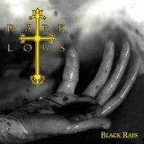 Miscellaneous Lyrics Dark Lotus F/ Marz