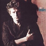 Building The Perfect Beast Lyrics Don Henley