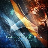 Gatherings (EP) Lyrics Fall In Archaea