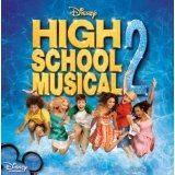 High School Musical 2 Lyrics High School Musical