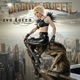 La Vida Es Asi (Single) Lyrics Ivy Queen